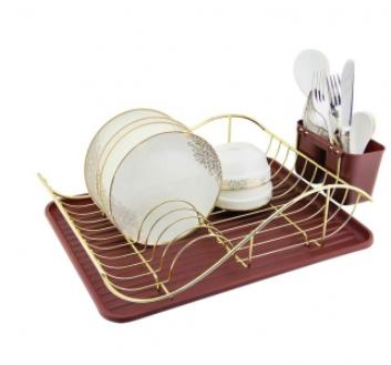 Сушка для посуды Zeidan Z-11002