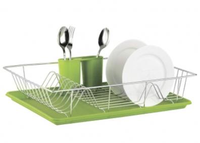 Сушка для посуды Zeidan Z-1169