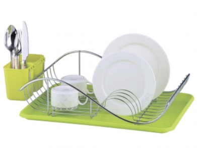 Сушка для посуды Zeidan Z-1170