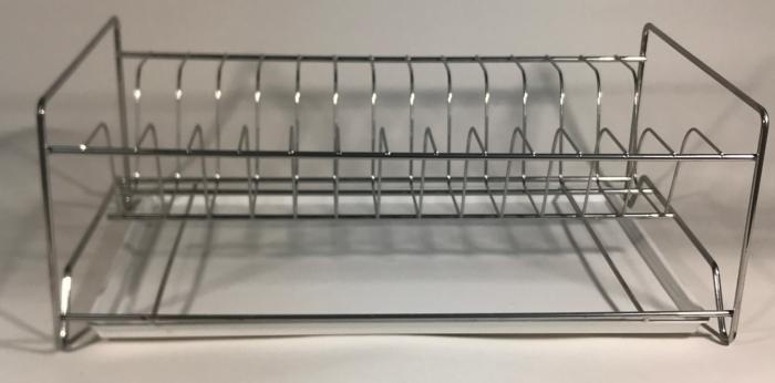 Сушка для посуды тнп-5.3.1