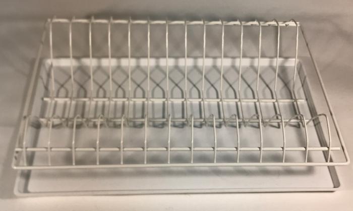 Посудосушитель мг-2.4