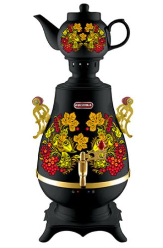 Самовар Росинка РОС-1005