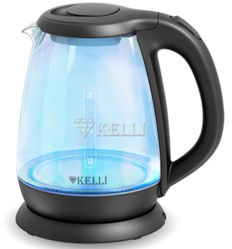 Чайник Kelli KL-1336