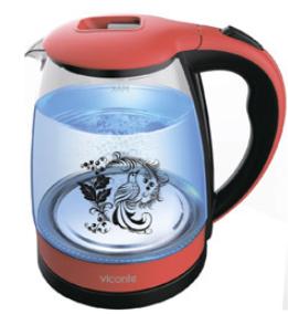 Чайник Viconte VC-3242