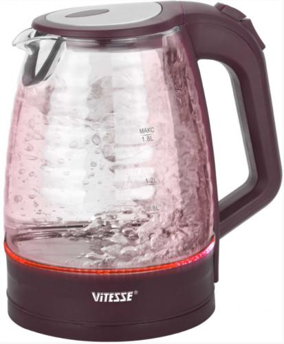 Чайник Vitesse VS-179