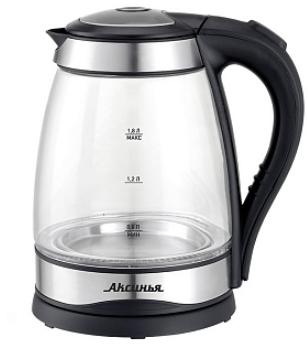Чайник Аксинья КС-1003