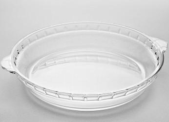 Форма для запекания Забава РК-0041