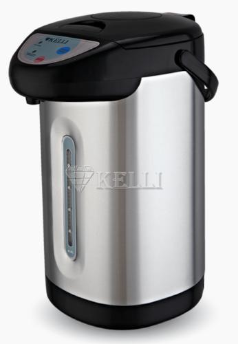 Термопот Kelli KL-1307