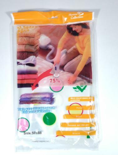 Вакумный пакет RA-6115