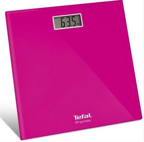 Весы Tefal PP-1063V0