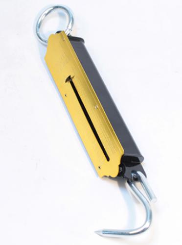 Весы Безмен RA-A165