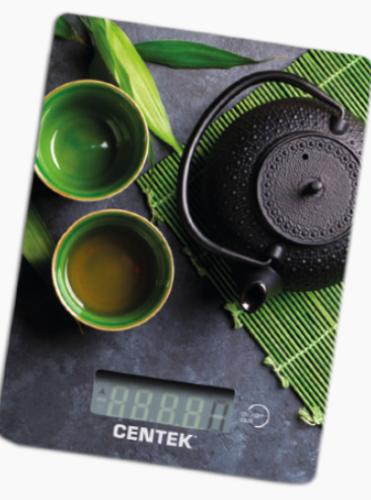 Весы Centek CT-2457