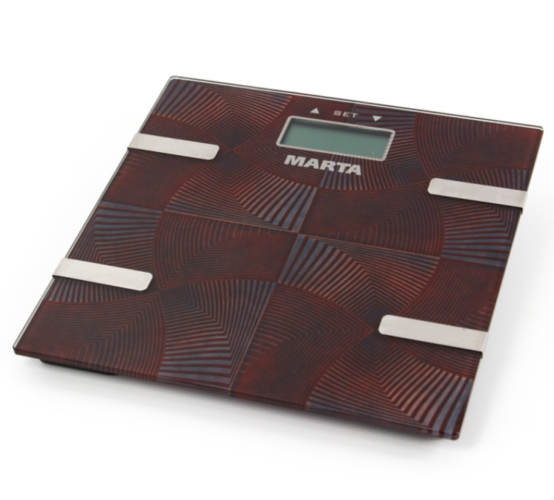 Весы Marta MT-1675