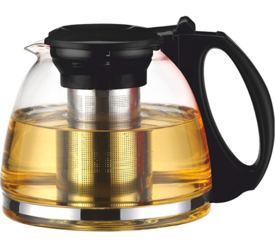 Заварочный чайник Calve CL-7003