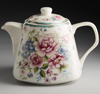 Заварочный чайник Ф2-023R