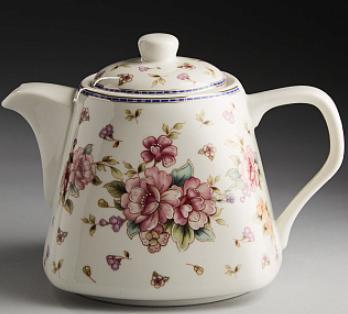 Заварочный чайник Ф2-024R