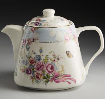 Заварочный чайник Ф2-025R
