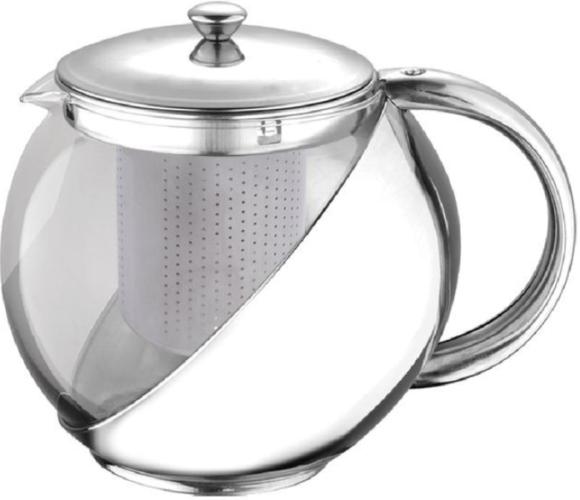 Заварочный чайник Чудесница ЧЗ-1100