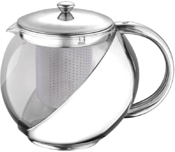 Заварочный чайник Чудесница ЧЗ-750