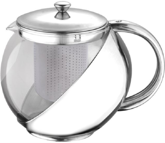 Заварочный чайник Чудесница ЧЗ-900