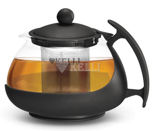 Заварочный чайник Kelli KL-3082