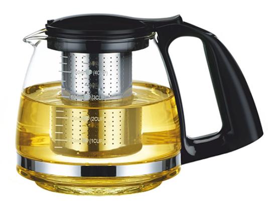 Заварочный чайник Calve CL-7005