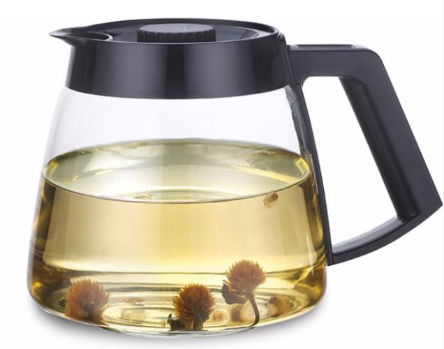 Заварочный чайник Calve CL-7006