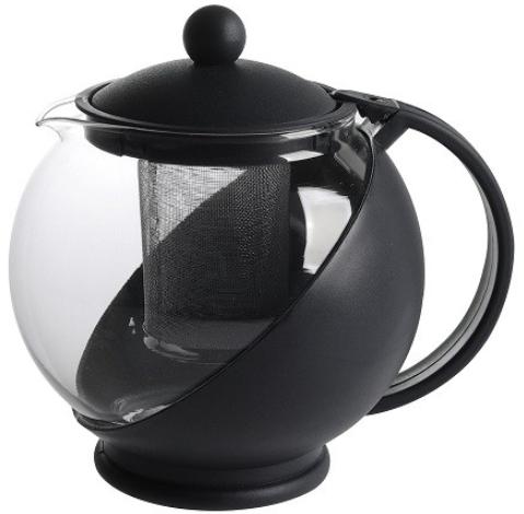 Заварочный чайник Promo PR-K801