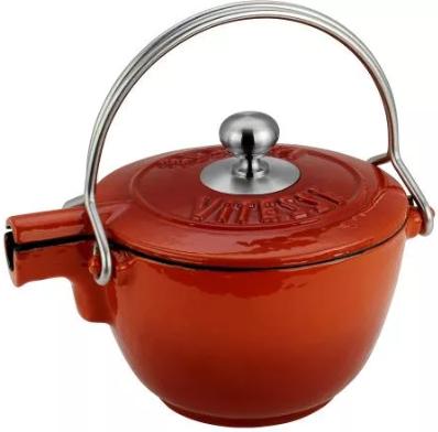 Заварочный чайник Vitesse VS-2329