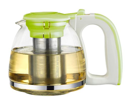 Заварочный чайник Calve CL-7009