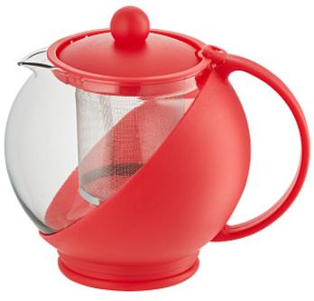 Заварочный чайник Webber BE-5570/1