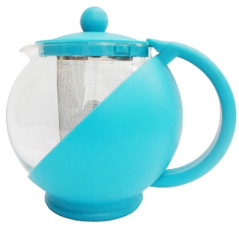 Заварочный чайник Webber BE-5570/4