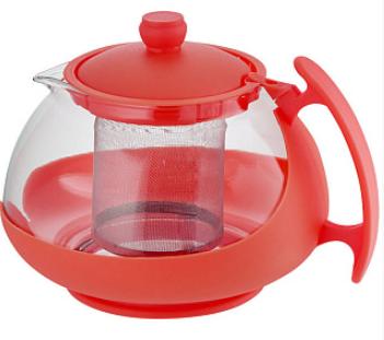 Заварочный чайник Webber BE-5571/1