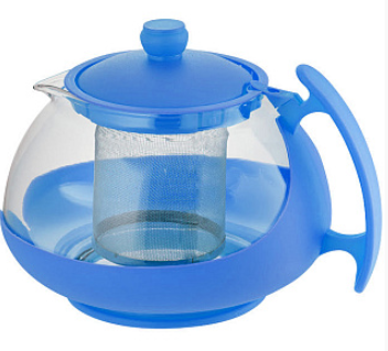 Заварочный чайник Webber BE-5571/4