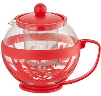 Заварочный чайник Webber BE-5572/1