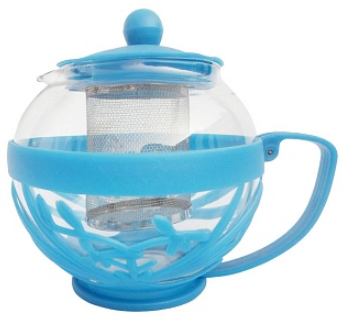 Заварочный чайник Webber BE-5572/9