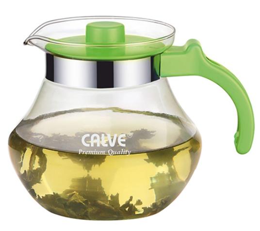 Заварочный чайник Calve CL-7016