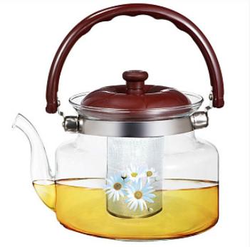 Заварочный чайник Webber BE-5584/4