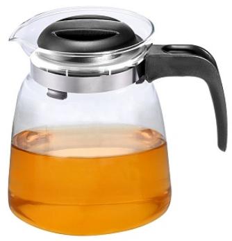Заварочный чайник Webber BE-5592
