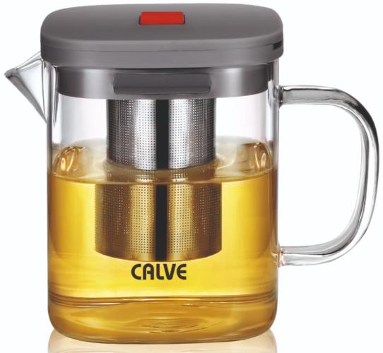 Заварочный чайник Calve CL-7062