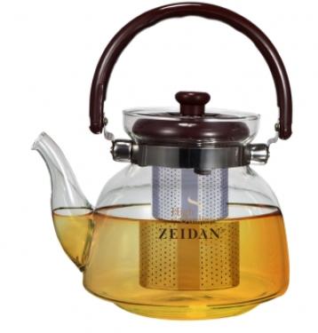 Заварочный чайник Zeidan Z-4055