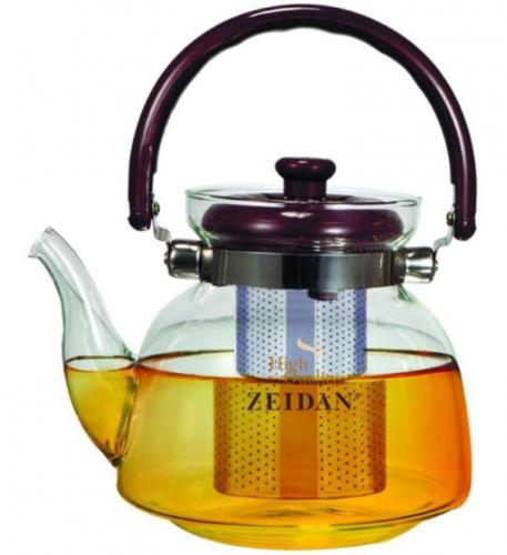 Заварочный чайник Zeidan Z-4057