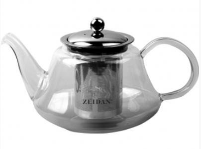 Заварочный чайник Zeidan Z-4063