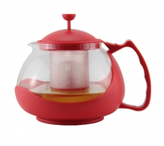 Заварочный чайник Zeidan Z-4106
