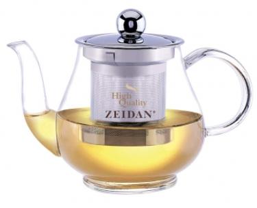 Заварочный чайник Zeidan Z-4209