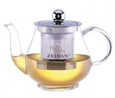 Заварочный чайник Zeidan Z-4210