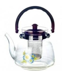 Заварочный чайник Kelli KL-3003