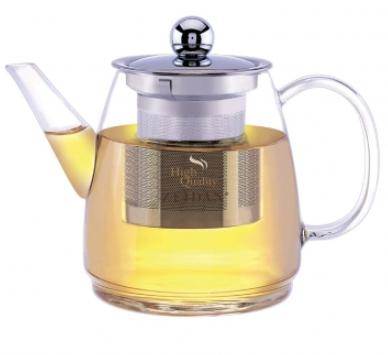 Заварочный чайник Zeidan Z-4211