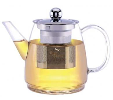 Заварочный чайник Zeidan Z-4212