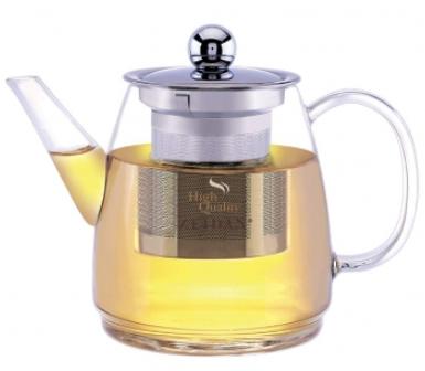 Заварочный чайник Zeidan Z-4213